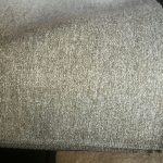 Murphy Sofa fabric option 6