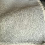 Murphy Sofa fabric option 8