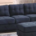Murphy Bed Sofa 1 G510A