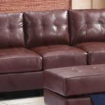 Murphy Bed Sofa 10 G580A