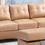Murphy Bed Sofa 11 G581A