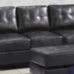 Murphy Bed Sofa 12 G583A