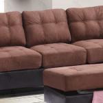 Murphy Bed Sofa 13 G586A