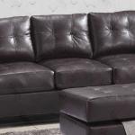 Murphy Bed Sofa 14 G585A