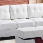 Murphy Bed Sofa 15 G587A