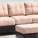 Murphy Bed Sofa 16 G588A