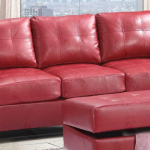 Murphy Bed Sofa 17 G589A