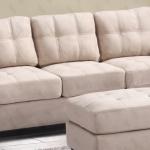 Murphy Bed Sofa 2 G511A