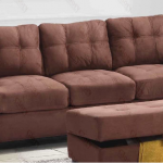 Murphy Bed Sofa 3 G512A