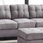Murphy Bed Sofa 4 G513A