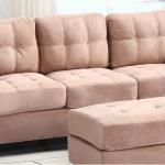Murphy Bed Sofa 5 G514A