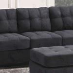Murphy Bed Sofa 6 G515A
