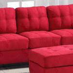Murphy Bed Sofa 7 G516A
