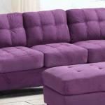 Murphy Bed Sofa 8 G517A