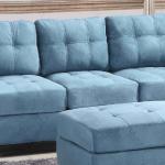 Murphy Bed Sofa 9 G518A